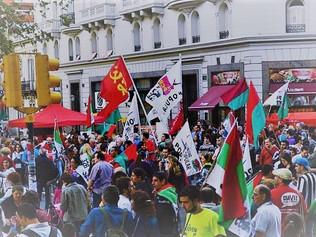 Carta a la Militancia de la Unidad Popular