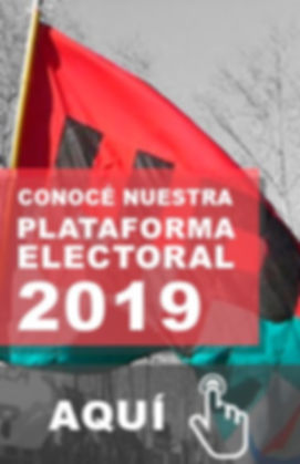 Descarga Plataforma