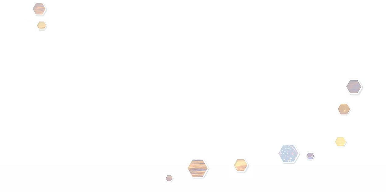 Watch Trailer Background.jpg