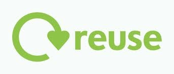 REUSE Comes Before Recycle