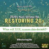 restoring20s.jpg