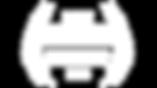 SIFF - Sedona 2018 White on Transparent.