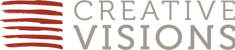 CVF_logo-2.png