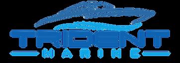 Trident Marine Inc