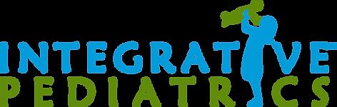 IntegrativePediactrics_Wordmark_Medium.p