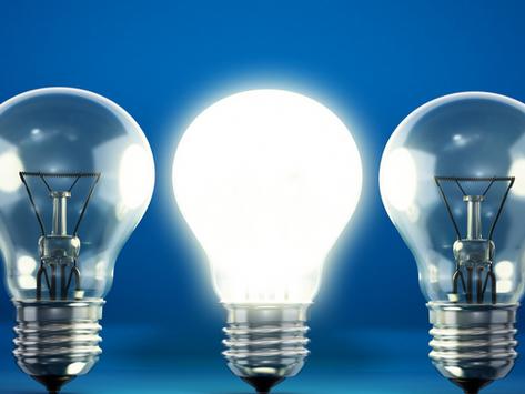 Best Energy Saving Light Options