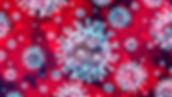 Coronavirus disinfecting.jpg