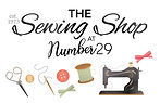 the-sewing-shop-fochabers_edited.jpg
