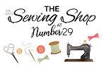 the-sewing-shop-fochabers_edited.jpg