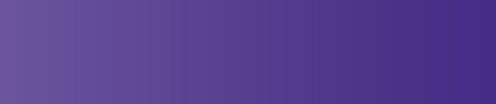 Gradient Banner-01.png