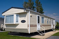 Mobile-Home-Insurance-and-Home-Owners-In