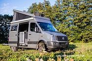 custom-campers-vw-crafter-4x4-explorer-m