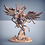 Thumbnail: Winged Lion Proudmane