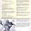 Thumbnail: Dark Elf / Drow - Adept B