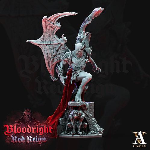 Vampire Elder 2