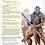 Thumbnail: Dark Elf / Drow - Fighter B