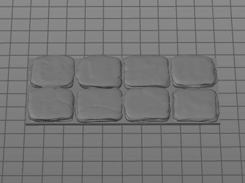 Grid 2x4