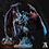 Thumbnail: Armaros, O Forjador de Almas