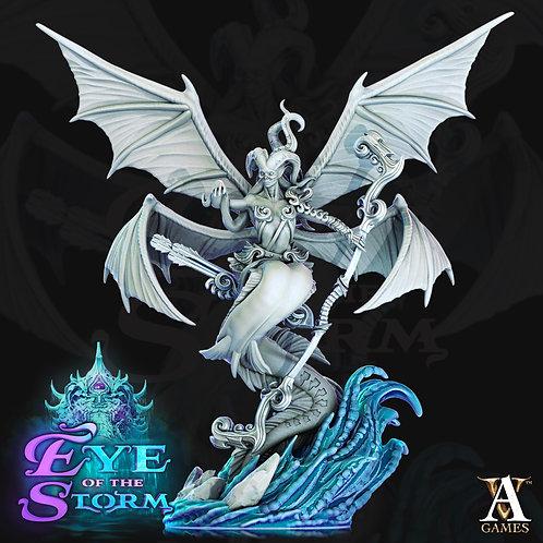 Storm Siren 3