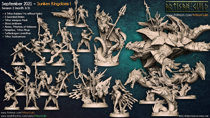 0Sunken Kingdoms I.jpg