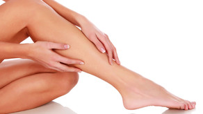 Top tips for getting the best out of your waxTreatment