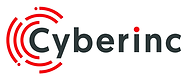 Cyberinc-Unofficial.png
