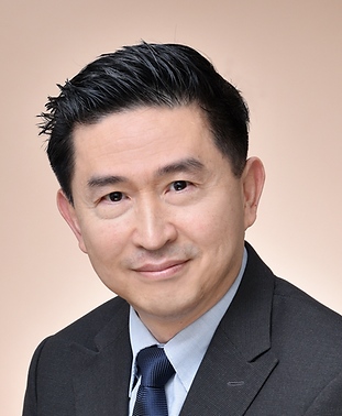 Dr Eng Lim Goh.png