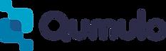 Q-logo-onwhite.png