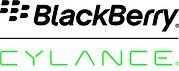 Cylance_BB_Logo_RGB_Vert_Black.jpg