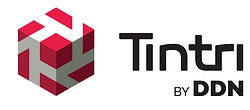 tintri-ddn-logo-RGB.jpg