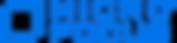 Microfocus-Logo-Unofficial.png