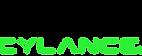 Cylance_BB_Logo_RGB_Vert_Black.png