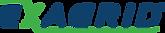 ExaGrid_Logo_noTag_2C.png