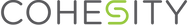 1280px-Cohesity_logo.svg.png
