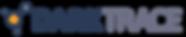 Darktrace-Logo.png