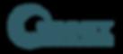 SYNNEX-logo.png