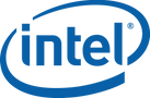 Intel-Logo-Unofficial.png