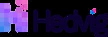 Hedvig-Logo-Horizontal_RGB.png