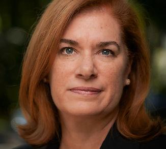 Susan%20Middleton%20-%202019%20PIC%20(1)