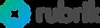1280px-Rubrik_Logo.svg.png