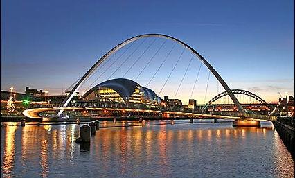 Tyne1.jpg