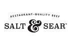 Salt-and-Sear-Logo.png