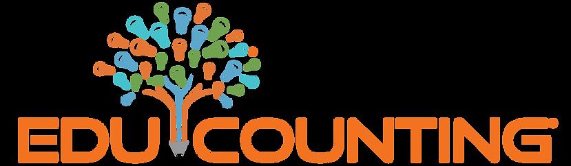 EduCounting_UpdatedLogo copy.png