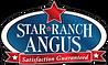 starranch_RGB.png