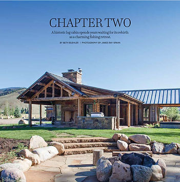 Schiavo-Home-Denver-Life-Home-and-Design