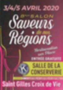 St-Gilles-Cx-de-Vie-5-avril-210x300.jpg