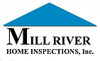 Mill River Home Inspections Logo