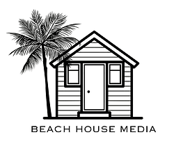 Beachhousemedianew.png