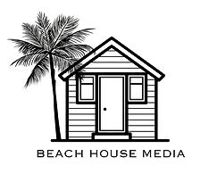 Beachhousemedianew.png