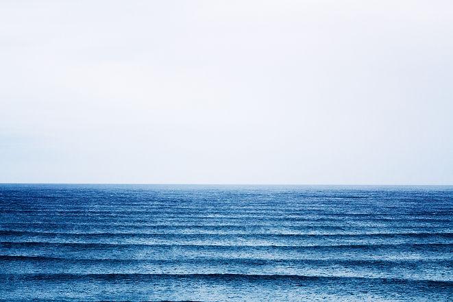 wavesvictoria.jpg